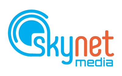 SkyNet Media
